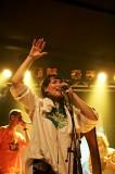 Cocorosie 05/2007