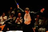 Orchestre National du Capitole de Toulouse - Halle Aux Grains - concert 07/2007