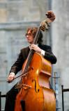 Orchestre National du Capitole de Toulouse - Soreze -  07/2007