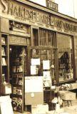Shakespeare Book Shop