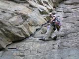 Climbing - Best of 2006