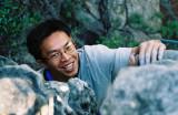 Climbing - Best of 2003-2005