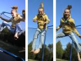 Erin Jumps