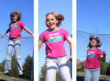 Holly Jumps