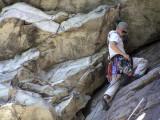 Climbing - Best of 2007