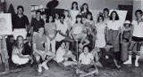 Governor's School 1980