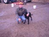 Pheasant Hunt  2005