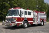 Otis ANGB, MA - Engine 410