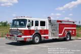 Merrimack, NH - Engine 2
