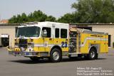 Ashburn, VA - Engine 23