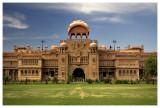 Hotel Laxmi Niwas Palace (2)