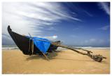 Serene Goa