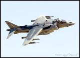 AV-8B Harrier - Feb. 24