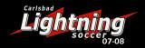 Lighting Soccer 07-08