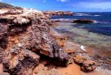 Nora Crein Bay.jpg