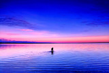 Sunrise Oblivion.jpg