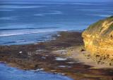 Bells Beach Victoria Australia.jpg