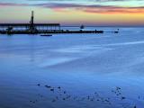 Geelong Sunrise5.jpg
