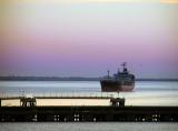 Geelong Sunrise3.jpg