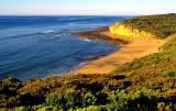 Bells Beach Victoria Australia3.jpg