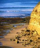 Bells Beach Victoria Australia2.jpg