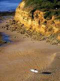 Bells Beach Victoria Australia5.jpg