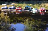 Great Ocean Road Paddle Boats.jpg