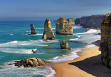 12 Apostles Great Ocean Road Victoria Australia3.jpg