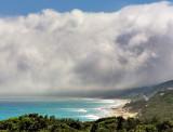 Great Ocean Road Victoria Australia7_b.jpg