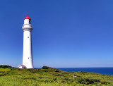 Spit Water Lighthouse Great Ocean Road.jpg