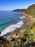 Great Ocean Road Victoria Australia3.jpg