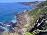 Great Ocean Road Victoria Australia4.jpg