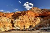 Pt Noarlunga Cliffs.jpg