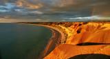 Maslins Beach South Australia.jpg
