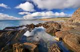 Myponga Beach Rock Pool South Australia.jpg