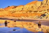 Pt Willunga Cliff Face South Australia.jpg