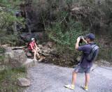 6 Mt Lofty Trail.jpg