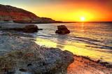 Golden Twilight Pt Noarlunga South Australia.jpg