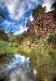 Riverbend Park Clarendon South Australia_2.jpg