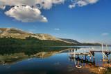 Lake Pedder3.jpg