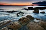 Freycinet Sunset_8.jpg