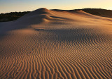 Peron Dunes Sunrise_3.jpg