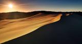 Peron Dunes Sunrise_7.jpg
