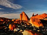 Corny Point Yorke Peninnsula South Australia.jpg