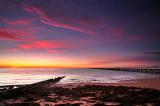 Ardrossan Sunrise.jpg