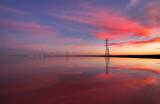 Salt Pan Sunrise_2.jpg