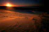 Peron Dunes Sunrise_24.jpg