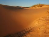 Peron Dunes Sunrise_20.jpg