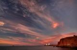 Ardrossan Sunrise_2.jpg