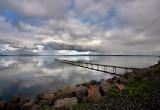 Port Lincoln Bay Proper.jpg